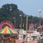 Its-an-exciting-day-in-ManningtonWV-They-are-setting-up-for-the-83rd-annual-ManningtonDistrictFair-M